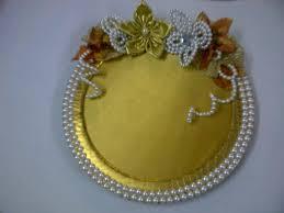 wedding tray indian wedding ring trays popular wedding ring 2017