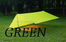 Beach Awnings Canopies 3f Ul Gear Only 550g Ultralight Sun Shelter Beach Tent Pergola