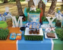 dog birthday party party frosting dog birthday party ideas inspiration
