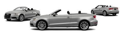 nissan convertible white 2015 audi a3 1 8t premium plus 2dr convertible research groovecar