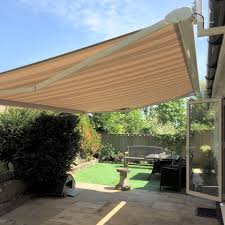 Patio Gazebo Replacement Covers by Patio Patio Gazebo Replacement Covers Antique Rod Iron Patio