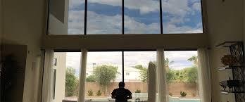 interior window tinting home nvtint com wp content uploads 2017 08 4 home jpg