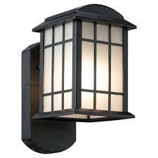 outdoor light back plate outdoor wall light mounting plate wall light mounting plate and