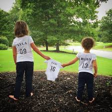 best 25 3rd pregnancy announcement ideas on 3rd baby