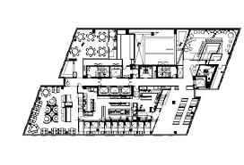 Floor Plan For Restaurant by Restaurant Floor Plan Ideas Restaurant Floor Plan Crtable
