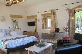 chambre d hote aureille maison aureille achat maison 4 chambres 150 m