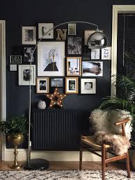 home interiors wall especially the walls with historic details as the