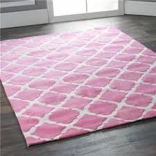 5 X 7 Rug Rug 5 7 Pink Rug Nbacanotte U0027s Rugs Ideas