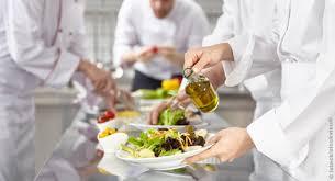 cours de cuisine avignon gourmet tour of avignon oui sncf