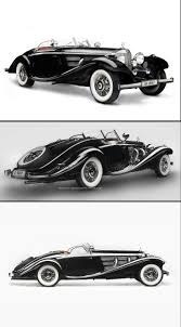 975 best cars images on pinterest car vintage cars and old cars