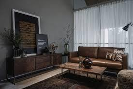 Home Interior Pictures The Commune Life Commune