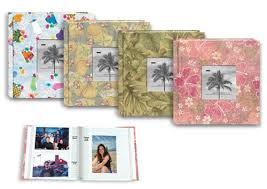 Pioneer Photo Albums Refill Pages Pioneer Photo Album Refill Pages
