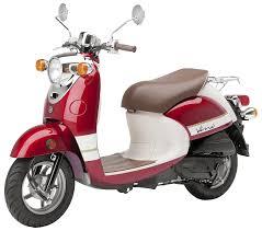2015 vino 50 yamaha motor canada