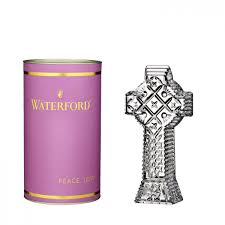 crystal crosses u0026 religious gifts waterford official us site