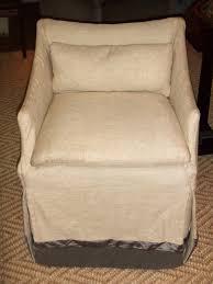 Lee Industries Swivel Chair Circa Lee Industries Upholstery