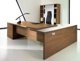 mobilier de bureau mulhouse meubles de bureau asnieres sur seine design