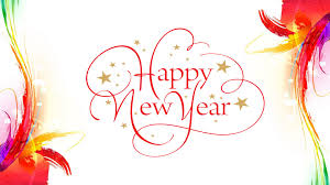happy new year backdrop happy new year background merry christmas happy new year 2018
