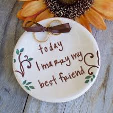 wedding keepsake quotes on june 21st 1980 i married my best friend chesney and we