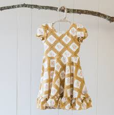 sweethoney clothing smallwood home