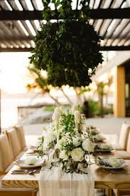 elena damy outdoor wedding reception inspiration at the cape