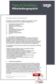 mitarbeitergespräche vorlagen mitarbeitergespräch 10 tipps für erfolgreiche mitarbeitergespräche