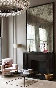 mirrored backsplash ideas the perfect home design backyard living rooms antique mirror bar backsplash mirror kitchen