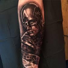 hulk smash tattoo best tattoo ideas gallery