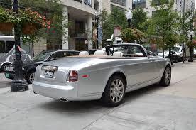 2013 rolls royce phantom drophead coupe stock r386aa for sale