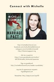 how to host a cocktail party how to host a marriage pact party for your book club michelle