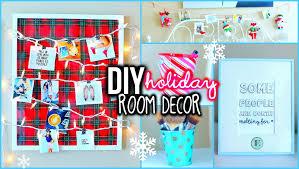 Easy Diy Bedroom Organization Ideas Bedroom Decor Girls Ideas Blue Design Excerpt Purple Bjyapu Teens