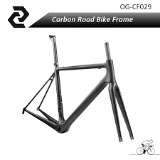 popular cycling cool buy cheap cycling cool lots from china best 25 road bike frames ideas on pinterest steel bike frames