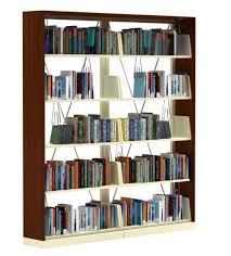 Double Bookcase Bookcase Turkey Turkish Bookcase Manufacturer By Bulus Celik San