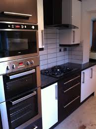 Designer Fitted Kitchens by Customer Recomendations For Our Fitted Kitchens Bedrooms