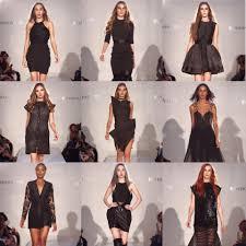Home Fashion Design Houston by Little Black Dress Designer Home Facebook