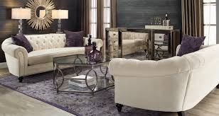 Z Gallerie Living Room Ideas Stylish Home Decor Chic Furniture At Affordable Prices Z Gallerie