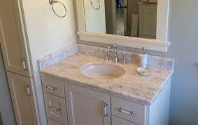 Bathroom Counter Tops Kitchen Countertops Hudson Granite Countertops Wi Bathroom