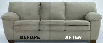 how to clean upholstery eco upholstery cleaning richmond