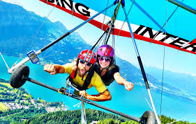 adventure travel images Travel programs for young adults jpg