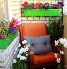 Arm Chair White Design Ideas Exteriors Small Balcony Ideas Green Box Planters Orange Arm