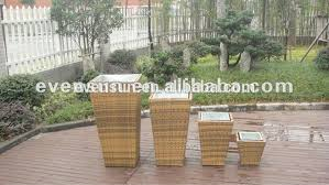 Rattan Vases Rattan Floor Vases Rattan Floor Vases Suppliers And Manufacturers