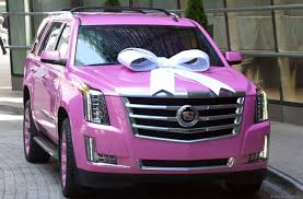 price of a 2015 cadillac escalade cadillac celebrates teddy bridgewater and murphy futucars