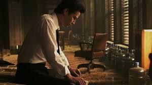 The Notebook Deleted Bathtub Scene Bathtub Movies Movies List On Mubi
