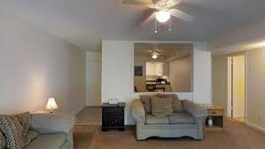 2 Bedroom Apartments Gainesville Fl Regency Oaks Apartments Rentals Gainesville Fl Apartments Com