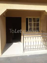 2 bedroom flat apartment for rent oba akran ikeja lagos pid e0253