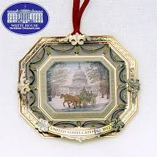 white house ornament black friday sale official white