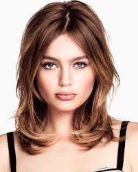 96 best hair images on pinterest hairstyles hair and hairstyle