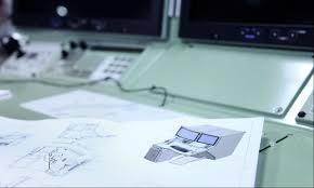 alewijnse international switchboard production aisp alewijnse