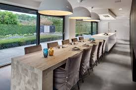 High End Kitchens by Culimaat High End Kitchens Interiors Italiaanse Keukens En