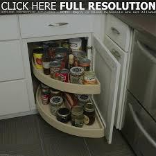 blind corner kitchen cabinet organizers corner kitchen cabinet organization ideas exles compulsory small