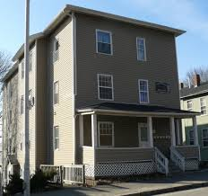 10 normal street maxmia properties worcester ma student 10 normal street